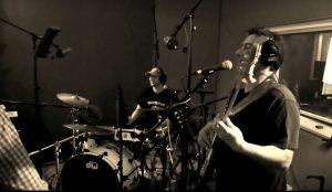 enregistrement-blues-studio-66
